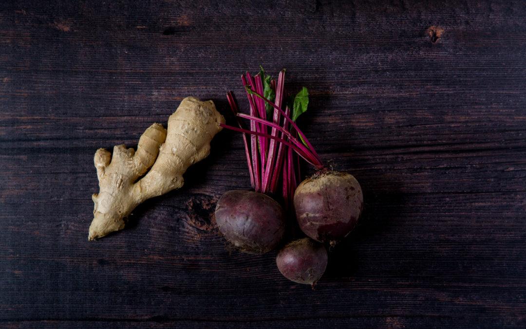 Do we really need to eat organic?